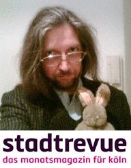 StadtRevue | Tagestipp